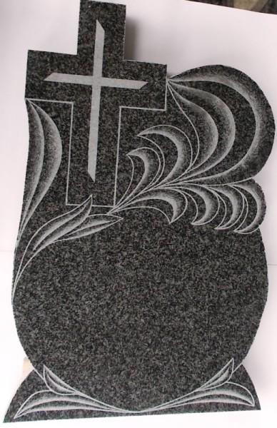 Monument funerar granit Model G-24
