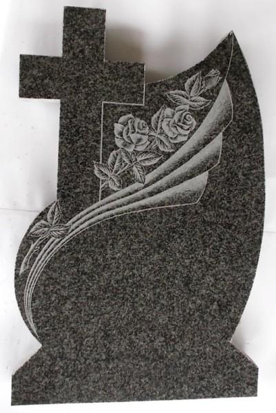 Monument funerar granit Model G- 25