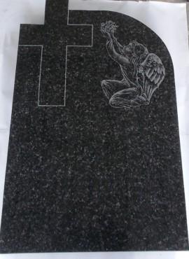 Monument funerar granit Model G-22