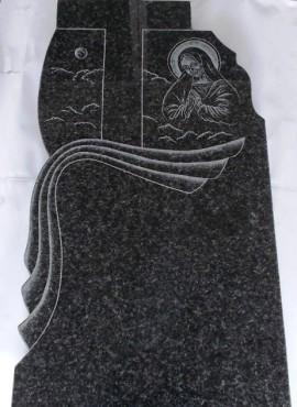 Monument funerar granit Model G-19
