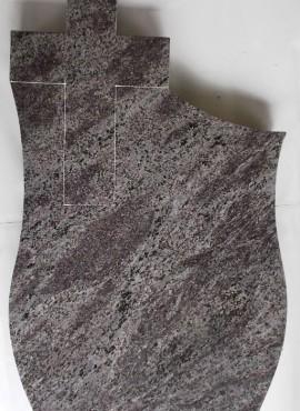 Monument funerar granit Model G-20
