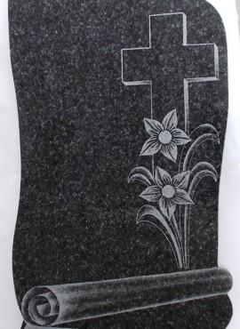 Monument funerar granit Model G-13