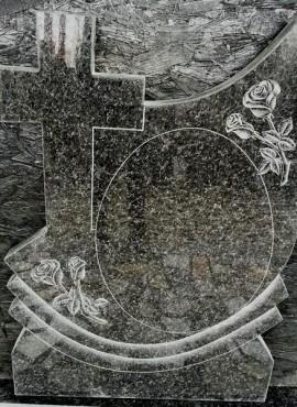 Monument funerar granit Model G-18