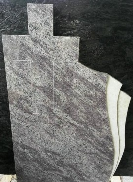 Monument funerar granit Model G-21