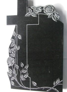 Monument funerar granit Model G-42