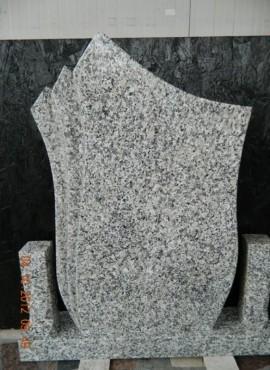Monument funerar granit Model G-2