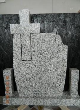 Monument funerar granit Model G-3