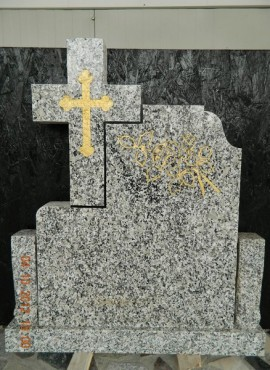 Monument funerar granit Model G-5