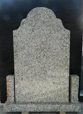 Monument funerar granit Model G-11