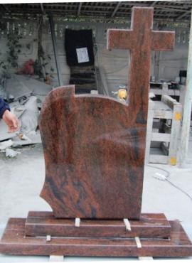 Mormant granit Model 3