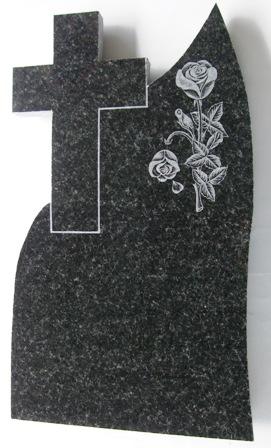 Monument funerar granit Model G – 49