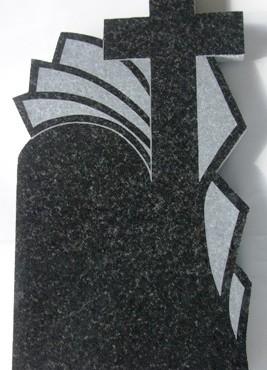 Monument funerar granit Model G – 50