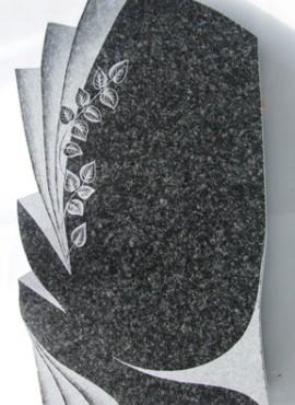 Monument funerar granit Model G – 52