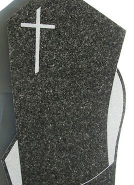 Monument funerar granit Model G – 55