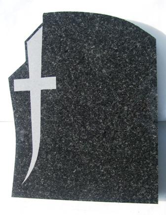 Monument funerar granit Model G – 54