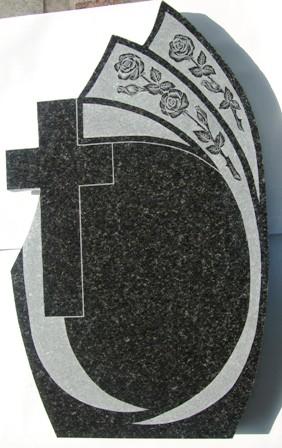 Monument funerar granit Model G – 56